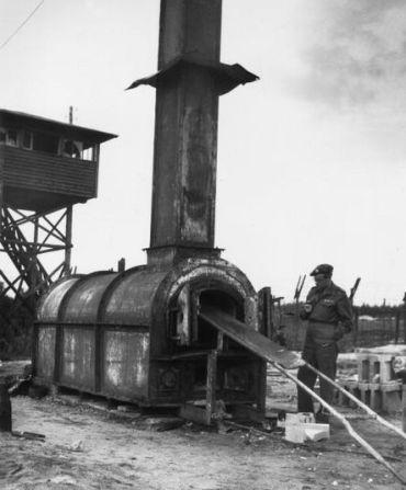Bergen-Belsen-murieron-reclusos-prisioneros-guerra_TINIMA20150415_0390_19