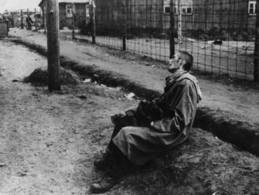 Bergen-Belsen-murieron-reclusos-prisioneros-guerra_TINIMA20150415_0391_19