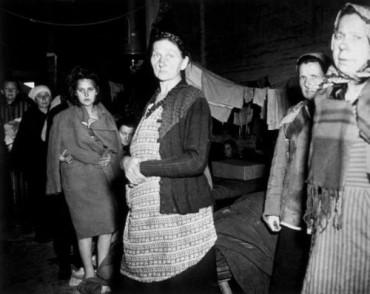 Bergen-Belsen-murieron-reclusos-prisioneros-guerra_TINIMA20150415_0393_19