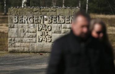 Bergen-Belsen-murieron-reclusos-prisioneros-guerra_TINIMA20150415_0394_19