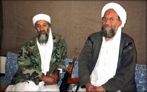 bin-Laden---Zawahiri