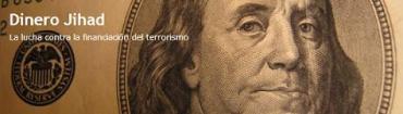 Caratula Dinero Jihad