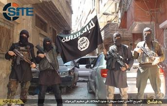 IS-fighters-in-Yarmouk-Camp