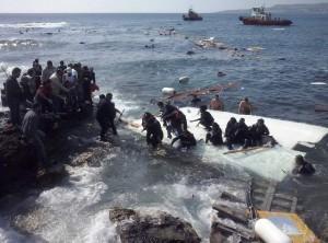 libia-navegando-muerte-L-fGjnTA