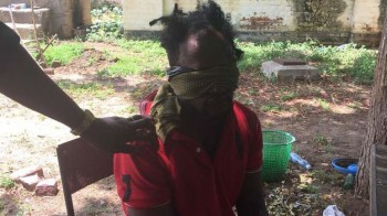 militante-detenido-ataque-Garissa_TINIMA20150404_0304_5
