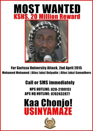 Mohamed-Kuno-universidad-Garissa-Kenia_TINIMA20150402_0290_20
