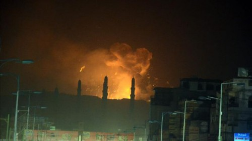 Mueren-civiles-ataque-coalicion-Yemen_EDIIMA20150331_0172_4