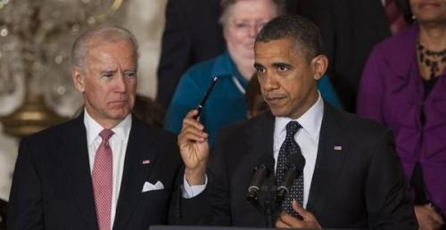 obama-091112-portada