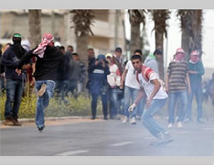 Quemando palestinos2jpg