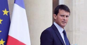 Valls-Francia-2013-reuters