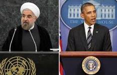 x_150_Obama-Iran