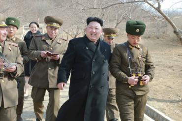 150324_Corea_del_Norte_Investigations