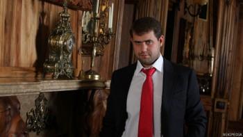El empresario Ilan Shor se encuentra bajo arresto domiciliario como principal sospechoso