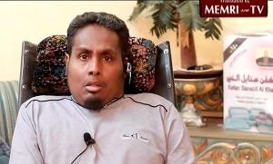Abdulla Ba Neema-14-05-15