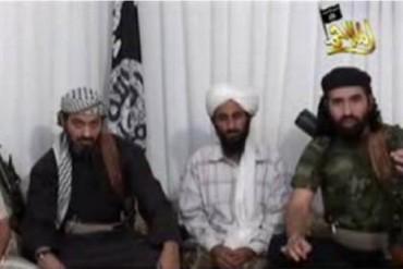al-Qaeda de Yemen