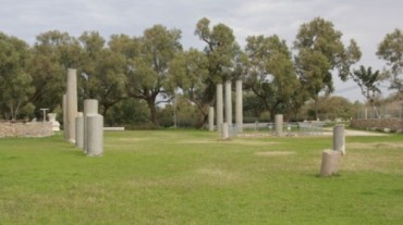 ashkelon-np-forum-426-635x357