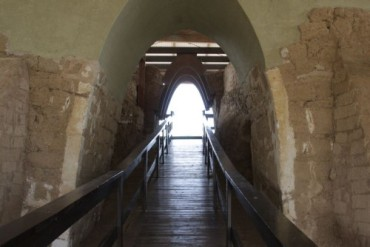 ashkelon-np-gate-411