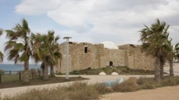 ashkelon-promenade-sheikh-506-635x357