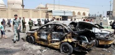 Atentados-Autos-Bomba-Iraq-792x384