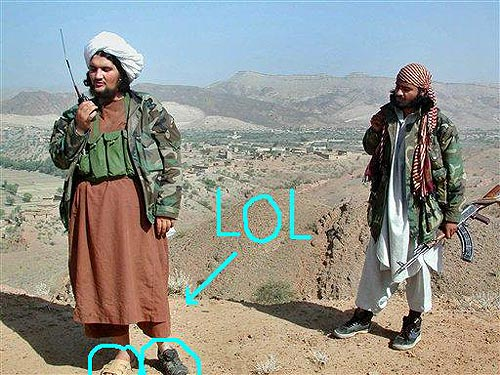 Baitullah-Mehsud--taliban