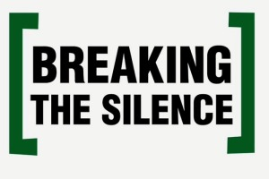 breaking-the-silence-12-05-15