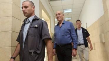 exPM Olmer condenado(1)