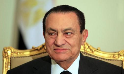imagen-mubarak