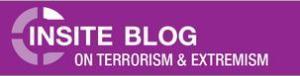 INSITE-INTELIGENCIA TERRORISMO Y EXTREMISMO