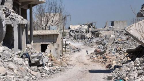 Islamic-State-Kobani-_Horo-1-e1430543286806-635x357