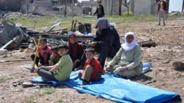 Islamic-State-Kobani-_Horo-2-e1430543199389-635x357
