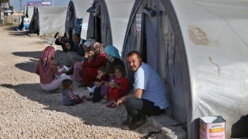 Islamic-State-Kobani-_Horo-3-e1430543236538-635x357
