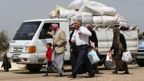 Islamic-State-Kobani-_Horo-4-e1430543747130-635x357