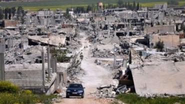 Islamic-State-Kobani-_Horo-e1430543031178-635x357