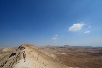 Israel-25