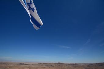 Israel-28