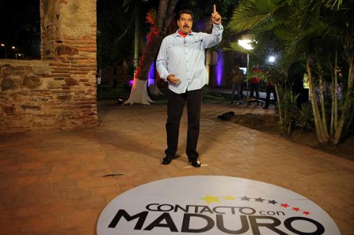 maduro042216_1
