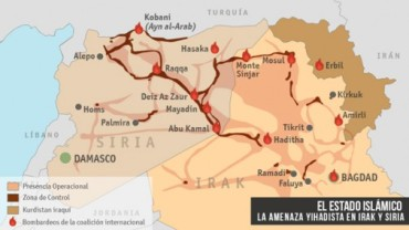 mapa_iraksiria_604