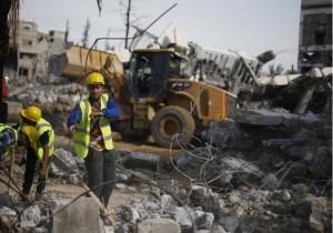 Mezquita-destruida-por-Hamas-300x210