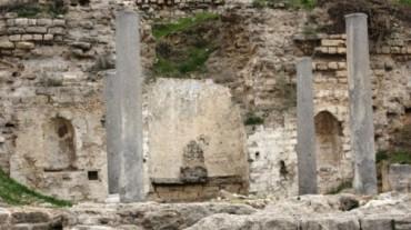 national-park-greek-orthodox-church-454-635x357