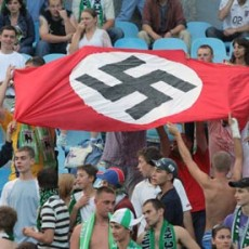 nazi-flag-at-match-008-230x230