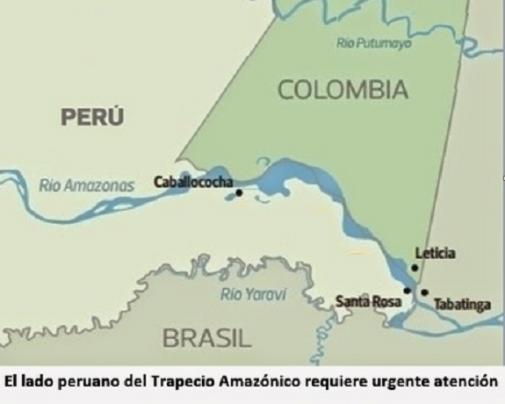 peru-trapecio-amazonico-eje-del-narcotrafico-L-hVf9qM