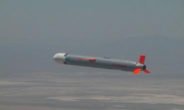 tomahawk-raytheon-665400