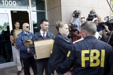 150528_FIFA_Investigations