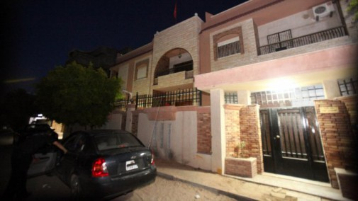 150612-Tunisia-consulate-Li
