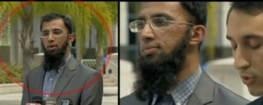 Ahmed-saleem-CAIR-florida-head-head-e1433350881580