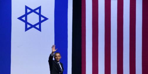 barack-obama-israel-united-states-flag