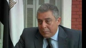 embajador-egipcio