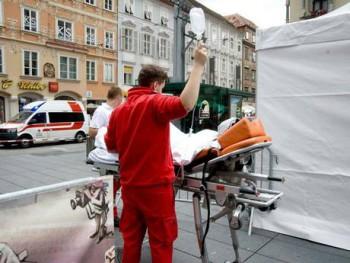 Graz-deaths3