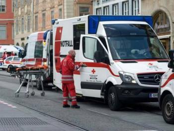 Graz-deaths4