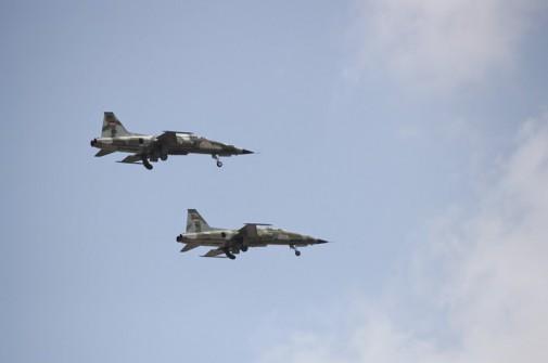 kenya-air-force